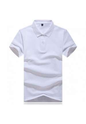 条纹T恤的搭配
